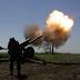 Ukraine Reinforcing Troops on Russian Border - President Poroshenko