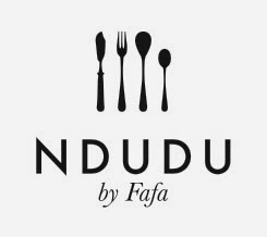 Ndudu by Fafa