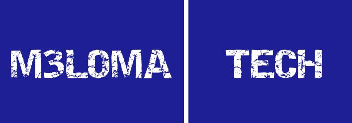 معلومة تك - M3loma Tech