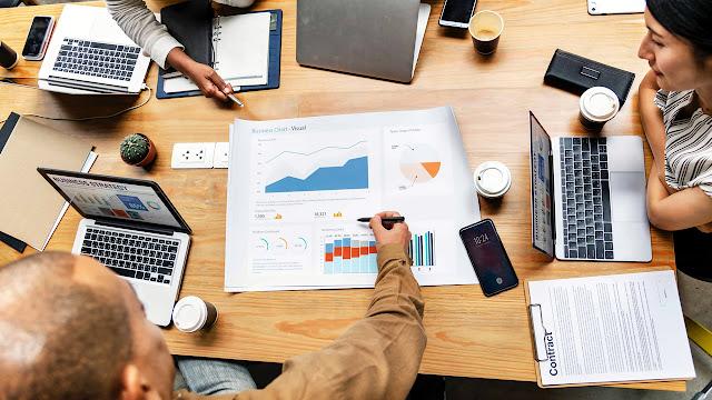 Valores de personal de una empresa influyen en clientes