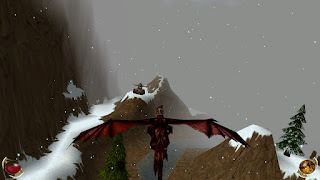 Drakan - Order of the Flame Full Game Download