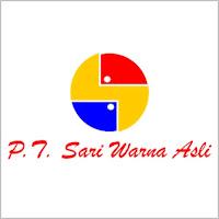 membuka lowongan pekerjaan full time posisi  Lowongan Kerja PT Sari Warna Asli Garment