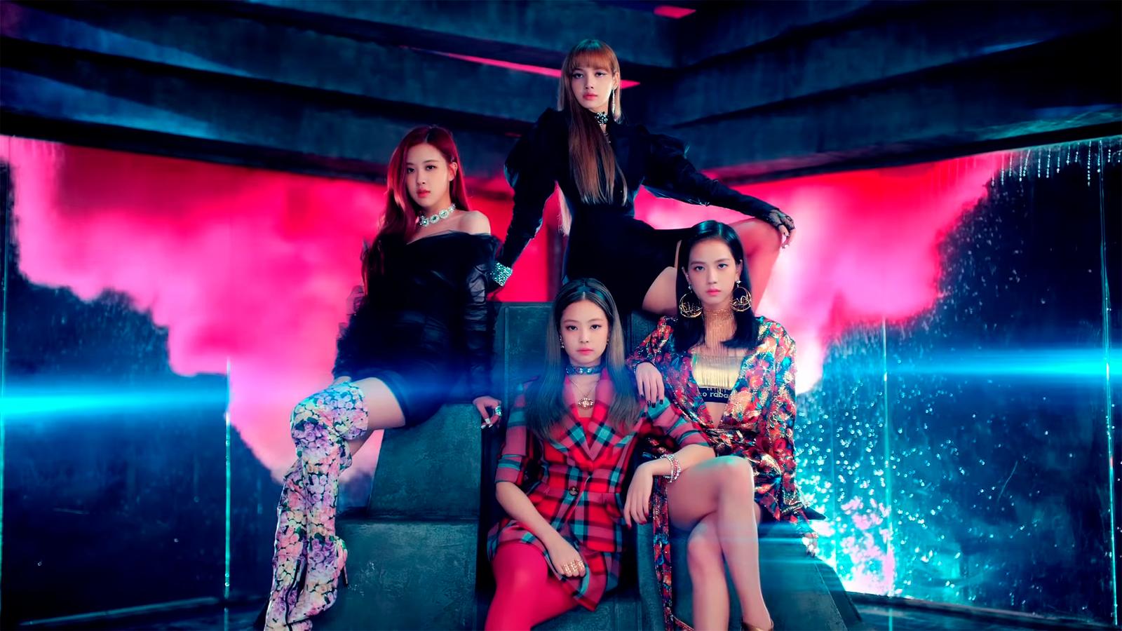 Grupo sul-coreano quebra a barreira do idioma e recordes a cada novo lançamento.