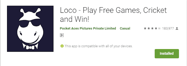 Free PayTm cash earning apps (September 2k19)