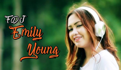 Download Kumpulan Lagu FDJ Emily Young Mp3 Terbaru 2020 Full Album