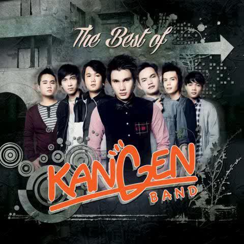 Lirik Lagu Mei - Kangen Band dari album pujaan hati chord kunci gitar, download album dan video mp3 terbaru 2017 gratis