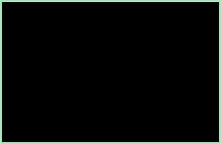 gambar notasi balok nada c