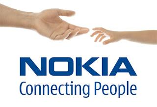 Cara Setting GPRS Internet Untuk Nokia (E63,E71,5800,5230,5530)