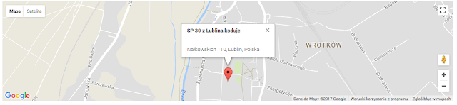 http://events.codeweek.eu/view/157863/sp-30-z-lublina-koduje/