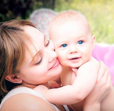 Por qué se celebra el día de la madre