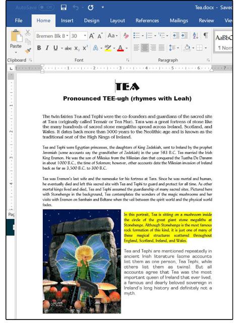 كيفية التعديل على ملف pdf