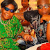 My mum was a witch, but I'm a bigger witch- says Charly Boy.