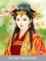 Thiên Tài Cuồng Phi