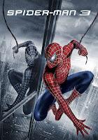 Spider-Man 3 (2007) Dual Audio Hindi 1080p BluRay