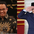 Cak Imin-Anies Pilpres 2024? PKB Yakin Menang: Satu Panglima Santri, Satunya Terbukti Pimpin Jakarta!