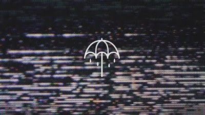 Download Lagu Bring Me The Horizon - Follow You