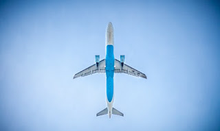 guidelines for domestic airtravel in india