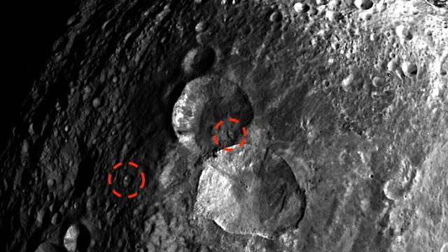 Two Ships Found On Asteroid Vesta Planet%252C%2Bship%252C%2Bcraft%252C%2Baliens%252C%2Balien%252C%2BET%252C%2Bplanet%2Bx%252C%2Banunnaki%252C%2Bgods%252C%2Bgod%252C%2Bangels%252C%2Bdemons%2BMars%252C%2Bsecret%252C%2Bwtf%252C%2BUFO%252C%2Bsighting%252C%2Bevidence%252C%2B4