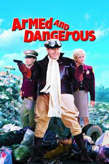 Armados e Perigosos (1986) Torrent – BluRay 720p | 1080p Dublado / Dual Áudio Download