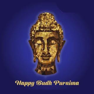 happy-buddha-purnima-2020
