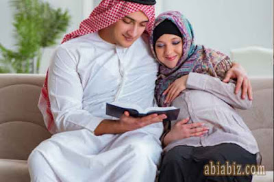 doa agar cepat hamil anak kembar
