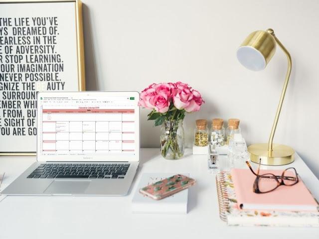 como-organizar-tarefas-do-blog-com-as-planilhas-google-tamaravilhosamente
