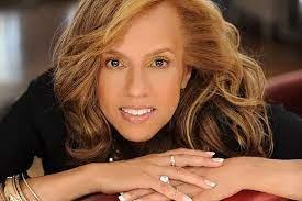 Kathryn Farmer BNSF CEO:  Wikipedia, Biography, Age, Husband, Net Worth