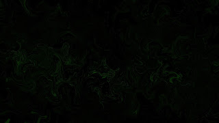 Black with dark color abstract wallpaper art