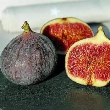 अंजीर, Figs fruits name in Marathi