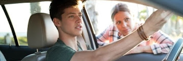 5 Ways To Reduce The Cost Of Auto Insurance For Teen Drivers