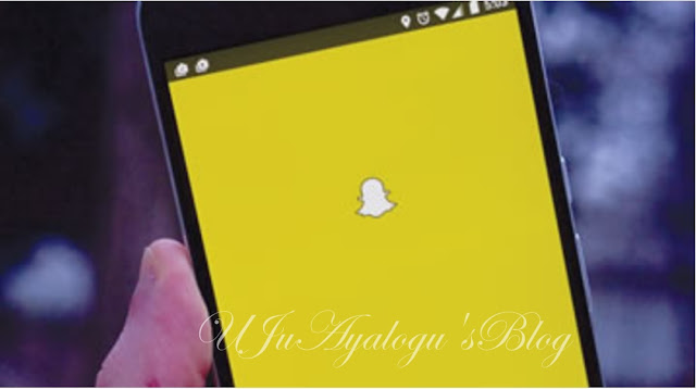 Snapchat faces harsh reality check after $2.2bn loss