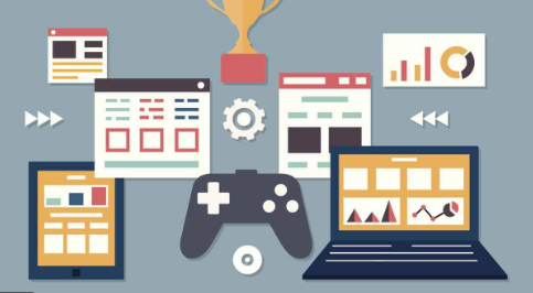 How Do We Setup Workplace Games And Gamification To Motivate And Win New Business?