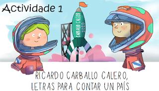 http://primaveradasletras.gal/wp-content/uploads/2020/02/ficha1.pdf