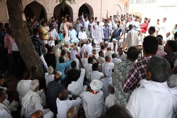 sohanpal-chhokar-appeal-to-vote-for-bjp