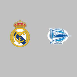 يلا كورة مشاهدة مباراة ريال مدريد والافيس بث مباشر اليوم في الدوري الإسباني