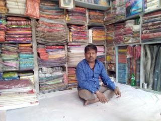 shopkeeper-issue-patna