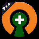 EasyOvpn Pro Unlocker Key Free apk download