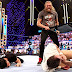 The SmackDown BreakDown (3/26/21): Showing Its Edge