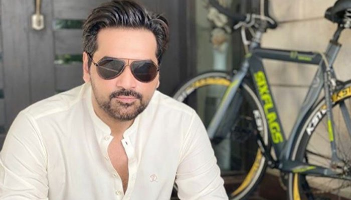 Humayun Saeed urges individuals to avoid potential risk as Covid-19 cases ascend in Pakistan