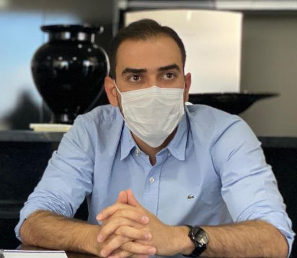 Prefeito de Luís Eduardo Magalhães decepciona eleitores