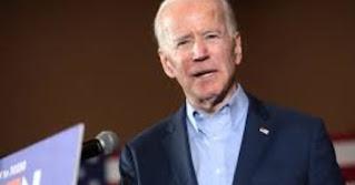 Biden's speech on Congress Wednesday he will seek to build public support for his American employment plan