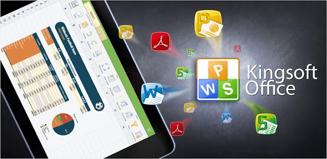 Best Document Processor on Android