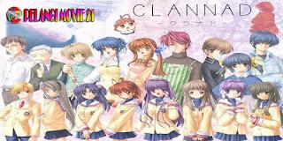Clannad-Season-1-Episode-3-Subtitle-Indonesia