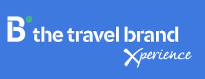 https://www.bthetravelbrand.com/xperience/palma/club-small-travellers-actividades-infantiles-enero/
