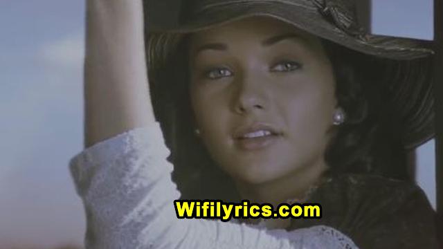 Pookkal Pookkum Song Lyrics | Tamil Song Lyrics | Pookkal Pookkum Lyrics