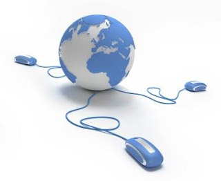 Kumpulan DNS Addres (1), Macam-macam Alamat DNS (1) DNS Terbaik dan Terbaru (1), DNS Indonesia (1), Gudang DNS (4), Setting DNS (1), DNS Luar Negeri (1)