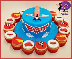 http://monde-de-kita.blogspot.fr/2015/09/le-5e-anniversaire-de-lucas-lucas.html