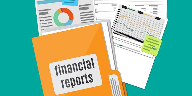 Laporan Keuangan : Pengertian, Tujuan, Fungsi, Jenis-Jenis ...
