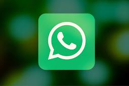 Tiga Cara Lihat Status WhatsApp Tanpa Ketahuan
