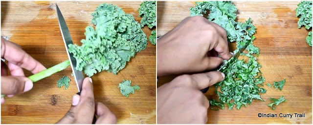 how-to-make-kale-stirfry-1